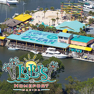 Best Gulf Ss Restaurants Places To Eat In Orange Beach
